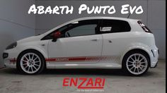 Supermini's to supercars Join in www.enzari.com #cars #enzari #supercars #roadtest #website #ferrari #alfaromeo #abarth #maserati #fiat #lamborghini #pagani #carnews #cars