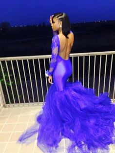 Craving more? Black Girl Prom Dresses, Cute Prom Dresses, Prom Outfits, Beautiful Prom Dresses, Homecoming Dresses, Pretty Dresses, Girls Dresses, Wedding Dresses, Semi Dresses