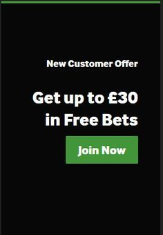 New Customer Offer Get up to in Free Bets Claim your offer now. Sports Betting, Get Up, Free, Stand Up, Get Back Up