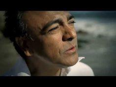 VIDEO Oscar Medina: Yo Quiero Más Señor ~ GLADIADOR MUSICAL