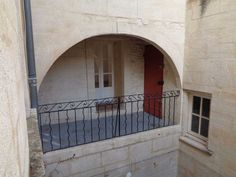 Apartment BEAUCAIRE 3 rooms for sell Alcove, Bathtub, Stairs, Rooms, Home Decor, Standing Bath, Bedrooms, Bathtubs, Stairway