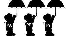 dopasuj parasol PA PE.pdf Pdf, Movies, Movie Posters, Speech Language Therapy, Films, Film Poster, Cinema, Movie, Film