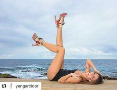 #photography by @yengarcidor  @pisaverde_oficial ! Una maravillosa sesión con mi querido @martinesq . Gracias por confiar en mí para vuestra colección primavera-verano Un placer! Peluquería maquillaje y estilismo: @yengarcidor (Yo misma) #calzado #calzadoartesanal #canarias #islascanarias #hechoamano #handmadeshoes #hechoencanarias #moda #fashionmodel #fashionblogger #blogger #bloggerlife #modeling #modelo #modellife #canaryislands #lovemylife #quesuerteviviraqui Bikinis, Swimwear, Pin Up, Outdoor Decor, Instagram Posts, Fashion, Templates, Canary Islands, You Are Wonderful