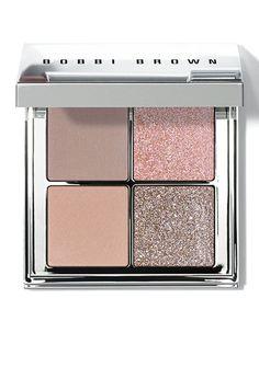 Bobbi Brown Nude Eye Palette, Nude Glow Collection Beauty & Cosmetics - All Makeup - Bloomingdale's Kiss Makeup, Love Makeup, Makeup Inspo, Cat Makeup, Fairy Makeup, Simple Makeup, Makeup Ideas, Makeup Palette, Eyeshadow Palette