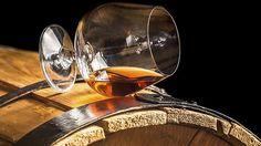 L'un des meilleurs whiskies au monde vendu moins de 20 euros en hard-discount