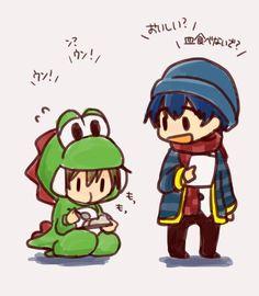 #い・らくすと - Twitter検索 / Twitter