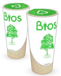bios urns