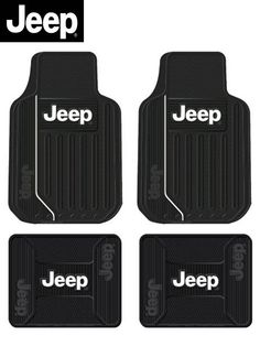 Rubber Floor Mats, Rubber Mat, Rubber Flooring, Car Floor Mats, Weather Fronts, Where To Buy Carpet, Suv Trucks, Jeep Accessories, Jeep 4x4