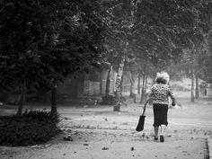 by Mihailo Radičević: http://www.flickr.com/photos/holisticphotographer/