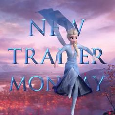 Elsa, Anna, Kristoff and Olaf are going far in the forest to know the truth about an ancient mystery of their kingdom. Frozen Funny, Frozen Movie, Disney Frozen Elsa, Anna Frozen, Frozen Memes, Disney Princess Pictures, Disney Princess Drawings, Disney Pictures, Disney Drawings