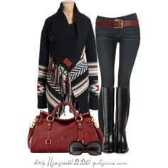 """""""Untitled #132"""", created by jaycee0220 on Polyvore"""