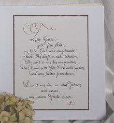 Die 53 Besten Bilder Von Hochzeitsspruche Golden Anniversary
