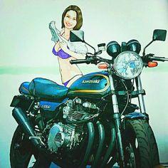 2084371b2767b55cd2f07b6ab47542ff--ware-bike-art.jpg (736×736)