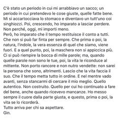 Io spero ma non so se serve! Italian Phrases, Italian Quotes, Tumblr Quotes, Love Quotes, Inspirational Quotes, Gin, Michaela, Quotes About Everything, My Mood