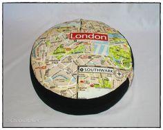 https://www.etsy.com/de/listing/152877318/boden-sitz-yogakissen-o-ca-40-cm?ref=shop_home_active