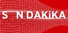 Galatasaray Terim'i resmen açıkladı