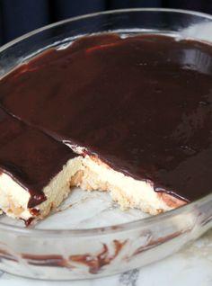 photo huilende-cake-recept-_zps96192fd7.png