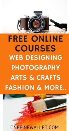 Online Courses - Learn a New Skill to Make Money Get access to thousands of free online classes to start your new career today.Get access to thousands of free online classes to start your new career today. Online Computer Courses, Online Courses, Free College Courses Online, Free Classes Online, Learn Online, Learning Websites, Educational Websites, Learning Logo, Educational Crafts