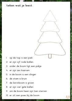 Christmas Advent Wreath, Modern Christmas, Scandinavian Christmas, Christmas Art, Christmas Holidays, Xmas, Advent Wreaths, Christmas Tables, Christmas Activities