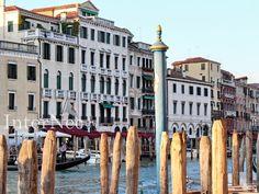 Venedig http://www.internec.de