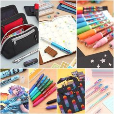 NEW THIS WEEK Gel pens bags and more! Go here: http://to.jetpens.com/2fFP62x .   LOQI Tote Bags  Molotow GRAFX Masking Liquid Pump Markers  Nomadic Non Slip Pen Cases  Paper Mate InkJoy Gel Pens  Traveler's Notebooks 2017 Planner Refills and Anniversary Accessories  Uni Posca Paint Markers  Zebra Super Marble Gel Pens . #instajetpens #newarrivals #loqitote #molotow #nomadicpencase #papermate #travelersnotebook #uniposca #zebrasupermarble #gelpens #paintmarker #90skid