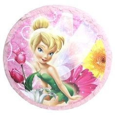 tinkerbell pictures | ... party supplies tinkerbell party supplies tinkerbell…