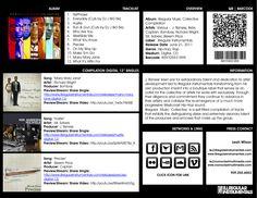 Google Image Result for http://www.workbyele.com/wp-content/uploads/2012/07/Illregular-Compilation-1Sheet.jpg
