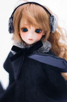 Yuri* by maki666 on Flickr.