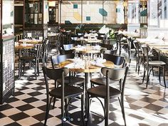The 21 Hottest Brunch Spots in Los Angeles, Late Fall 2015 - Eater LA