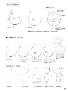 Уроки рисования (18+)