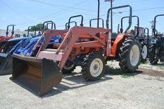 daedong dk45s google search tractors made in south korea rh pinterest com Kioti LK3054 Parts Kubota B7610 Tractor