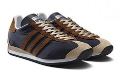 adidas Originals Country OG 84-Lab
