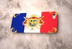 WE LOVE PARIS#France#national flag#drapeau national#coque iphone#iphone case#iphone cover#VISIT US#WWW.COQUEIPHONECASE.COM Paris France, France National, National Flag, Coque Iphone, Porsche Logo, Iphone Cases, Logos, Cover, Logo