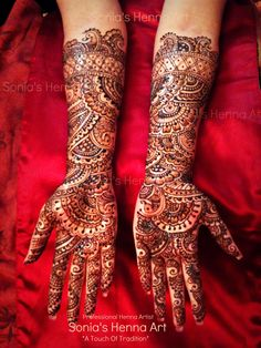 TAGS of: mehndi service in toronto,   Scarborough, destination wedding, henna artist,  henna tattoo, bridal mehndi, south asian mehndi,   Indian Traditional Henna, Bridal henna, Mehindi, Mahndi,   Heena, mehndi artist, glitter, Free henna,  Pakistani style mehndi, arabic mehndi, cheap henna in toronto,   low price of henna, mehandi, design, new, art