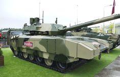 T-14 (Object-148)