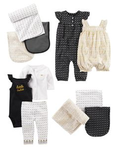 CARFEB1S17 from Carters.com. Shop clothing & accessories from a trusted name in kids, toddlers, and baby clothes.