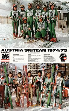 World Cup Skiing, Ski Racing, Usa Olympics, Ski Wear, Alpine Skiing, Vintage Ski, Winter Games, Apres Ski, Ski Fashion