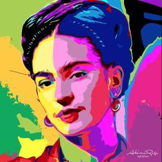 the liberty frida kahlo - Google Search