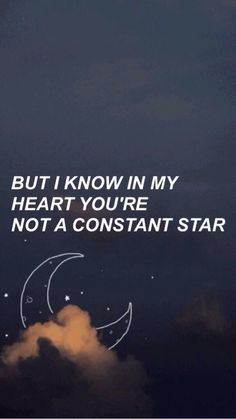 fool's gold // one direction