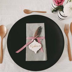Decorative Plates, Ink, Inspiration, Home Decor, Name Labels, Cards, Biblical Inspiration, Decoration Home, Room Decor