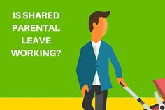 A year after its launch, is Shared Parental Leave working? To find out, totaljobs asked parents around the UK - and turned the results into…