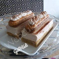 Mozart kuglóf Tiramisu, French Toast, Cheese, Breakfast, Ethnic Recipes, Food, Home, Mascarpone, Morning Coffee
