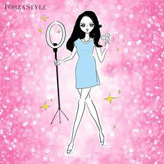 Disney Characters, Fictional Characters, Disney Princess, Beauty, Fantasy Characters, Beauty Illustration, Disney Princesses, Disney Princes