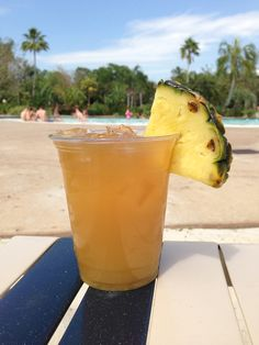 10 Best Disney {adult} drinks | Such the Spot | family travel, food, faith & life hacks
