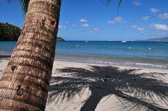 #Martinique © Gil Giuglio