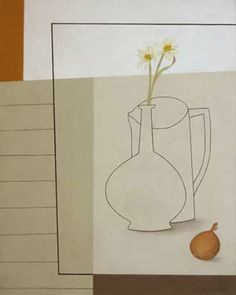 geoffrey robinson paintings - Google Search