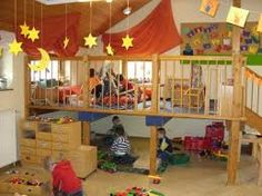 puppenecke im kindergarten gestalten google suche. Black Bedroom Furniture Sets. Home Design Ideas