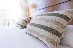 ¿Tiene tu casa buen Feng Shui? Compruébalo en este artículo con 5 pasos claves.