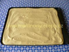 Sheet Pan, Cooking Recipes, Cookies, Baking, Cake, Kitchen, Springform Pan, Crack Crackers, Cooking