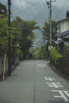 makeortake: Hakone - Dead Haru - Pin To Travel Aesthetic Japan, City Aesthetic, Japanese Aesthetic, Aesthetic Backgrounds, Aesthetic Wallpapers, Casa Anime, Japan Street, Scenery Wallpaper, Japanese Streets